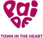 town-in-the-heart